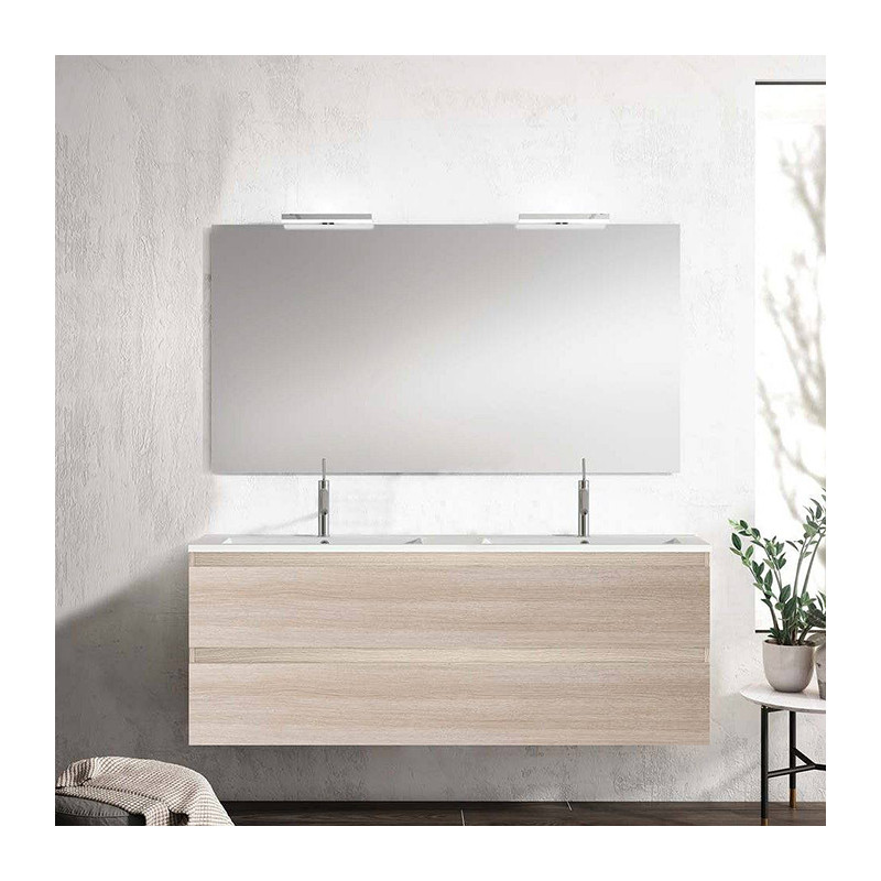 Mueble Suspendido Box 2C